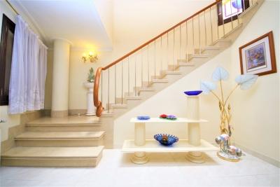 Bonita Casa Señorial en Manacor