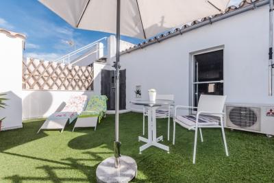 Casa Moderna en Felanitx Centro