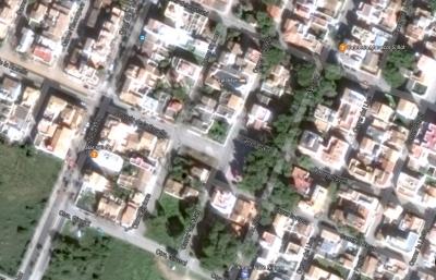 Compra Venta Solar urbano en Sillot