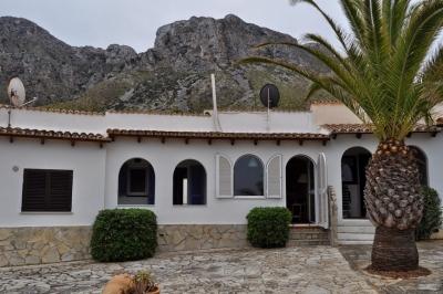 Compra Venta Casas en Betlem
