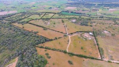 Compra Venta Terrenos en Manacor