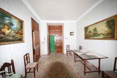 Se vende casa en Manacor