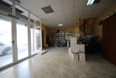 Compra Venta Edificios en Felanitx