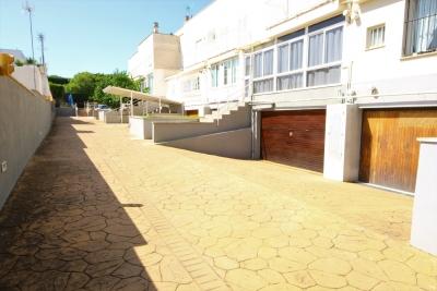 Maravillosa casa en Zona Son Dameto en Palma