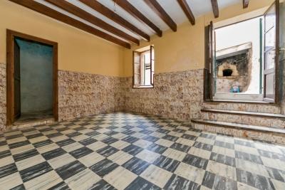 Compra Venta Casas en Montuiri