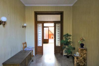Magnífica Casa en Manacor