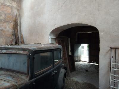 Venta Garajes Petra