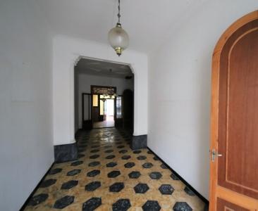 Compra Venta Casas en Porto Cristo