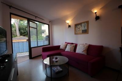 Magnifico piso en Canyamel para entrar a vivir!