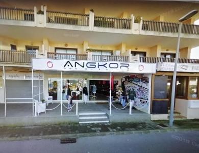 Local en alquiler en Cala Millor