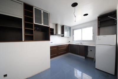 Duplex en Manacor zona  academia Rafa Nadal