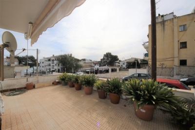 Compra Venta Casas en Porto Colom