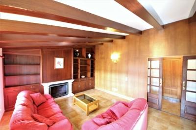 Se alquila piso en Sant Llorenç des Cardassar