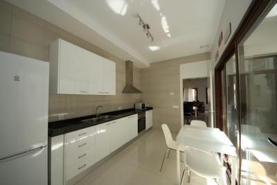 Alquiler Casas Manacor