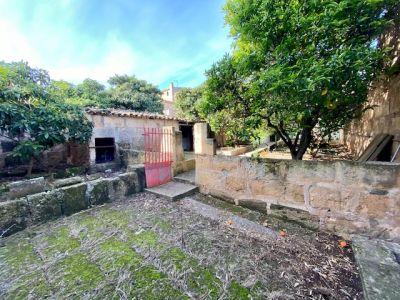 Venta Casas Ariany