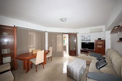 Piso reformado en Manacor, 3 dormitorios