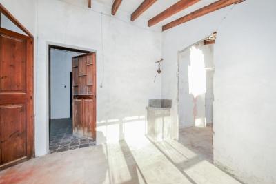 Venta Casas San Juan