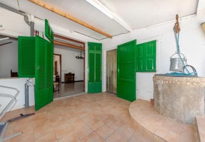 Compra Venta Casas en San Lorenzo