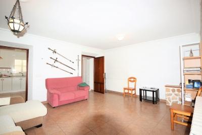 Compra Venta Casas en Felanitx