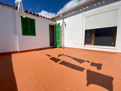 Venta Casas Porto Cristo