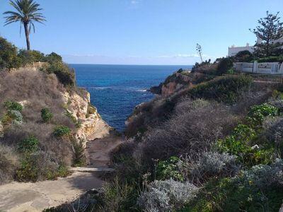 Compra Venta Casas en Calas de Mallorca
