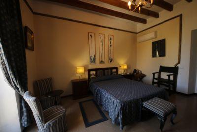 Alquiler Hoteles Petra