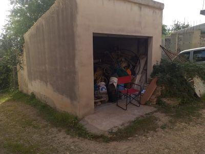 Venta Garajes Campanet