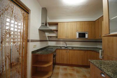 Alquiler Casas Porto Cristo Novo