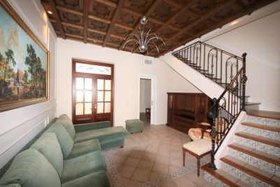 Alquiler Casas Porto Cristo