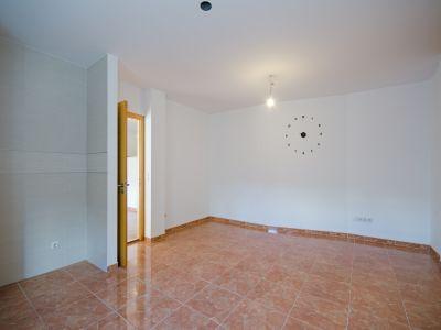 Alquiler Casas Felanitx