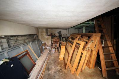 Venta Garajes Manacor