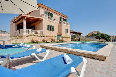 Venta Casas Calas de Mallorca