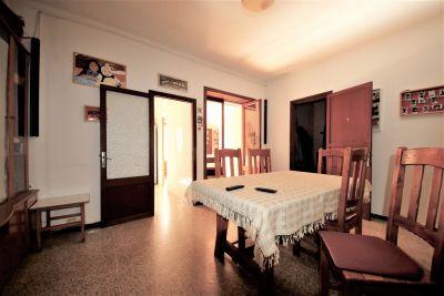 Venta Casas Manacor