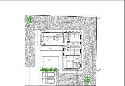 Venta Casas Portocolom